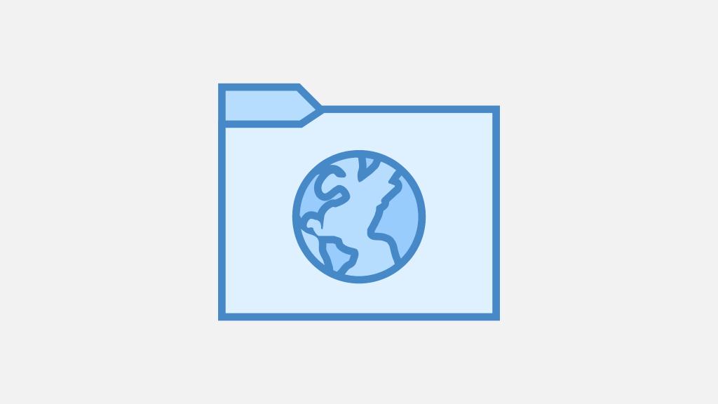 So bindest du mit GeneratePress ein Favicon ein