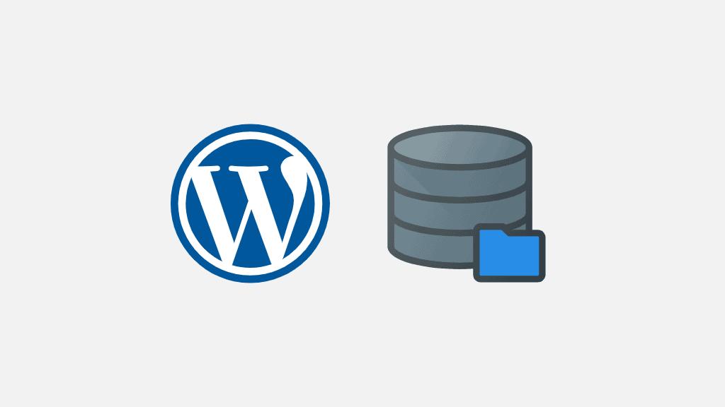 WordPress Revisionen löschen, begrenzen und deaktivieren